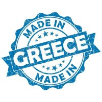 made_in_greece