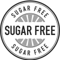 sugar-free-rubber-stamp