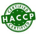 restaurant-haccp-plan-hazard-symbol